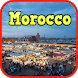 Booking Morocco Hotels