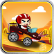 Hill Racing Car Climb 2018 by Tran Van Tung