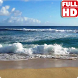 Ocean Waves Live Wallpaper 32 by Andu Dun