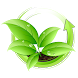 اکسیر سبز (طب سنتی) by bita salehi