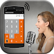 Voice Calculator by DextorLab2