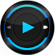 MAX Player - HD MX Player, All Format Video Player by Massimo Media