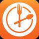 inDriverFOOD служба заказа еды by Sinet group