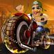Highway Bike Racing Game Free by Miracle Studios Games