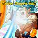 Dragon ball super videos online anime sub spanish by AppFree - Radio FM, Music and News, Radio Online