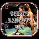 Goyang Dangdut Hot|Pikir Keri by Gus Azmi Dev