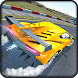Asphalt Car Racing Game by Top Best Game_Action _Racing _Simulation