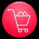 PRICESCAN Lista de Compras by ITERNOX SEMPER S.L.
