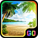 Paradise Live Wallpaper by Live Wallpaper GO