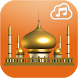 موسیقی کلاسیک رایگان by med-app