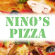 Nino's Pizza by Order Directly