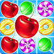 Food Splash - Free Super Blast Match3 Puzzle Games by ANDROID PIXELS