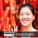 Learn Cantonese writing by WAGmob (Simple 'n Easy)
