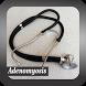 Recognize Adenomyosis Disease by Media Clinic