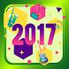رینگتون 2017 by adel tehrani