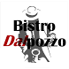Bistro Dalpozzo by Appsvision BoxPilot