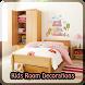 Best Kids Room Decorations
