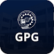 gpg student app by Unifyed LLC