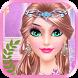 Greek Girl Makeover by Princess Games Studio