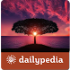 Power Of Attraction Daily by Dailypedia Bliss