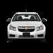 Guide Repair Chevrolet Cruze by SpeedTop