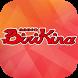 Radio Birikina by Fluidstream