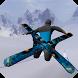Ski Freestyle Mountain by EnJen Games