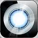 Flashlight & LED Torchlight by ALPHA Apps