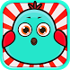 Abu My Baby Virtual Pet Games by Beansprites LLC