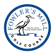 Fowlers Mill Golf Course by CourseTrends, LLC