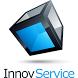 Innov Service by Innov Service