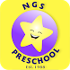 NGS School Diary by Tkxel Apps