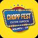 Chopp Fest by Agência PH APP