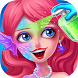 Mermaid Magic Emergency Doctor by Bravo Kids Media