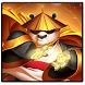 Kung Fu Panda Dumpling Wallpaper HD 2018 by best-app