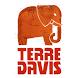 Terre Davis by level-app