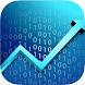 세력주 테마주 인공지능 추천 Bigdata Trader by Teheran Finance