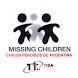 Missing Children Mobile by TISA Software LLC