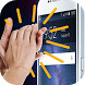 Clap Hands Phone Finder PRO by Just4Fun