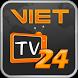 Viet TV24 Cast by Viet TV24 Media Network