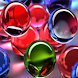 Bubbles Blast by KingP Games