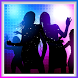 Disco Music Ringtones by BlueJay Sounds