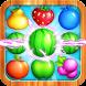 Fruit Deluxe by Magic Studios