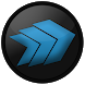 eXTreme Skin for PowerAmp by Apk Creative