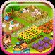 Dairy Farm by farm.games.gold