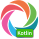 Kotlin: Learn Solo Kotlin & Master Kotlin by Solo Cell