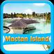 Mactan Island Offline Guide by Swan Informatics