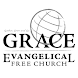 Grace EFC Stamford