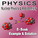 Nuclear Physics and And Radioactivity New Updated