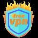 Free VPN by Media App Inc.